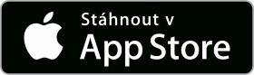 Aplikace pro iPhone
