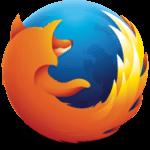 Nainstalujte si doplněk pro Firefox